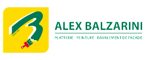 Logo-AlexBalzarini-Complet-Couleur