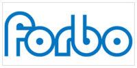 150x300 Logo Forbo Peinture