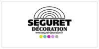 150x300 Logo Seguret Peinture