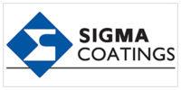 150x300 Logo Sigma Peinture