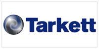 150x300 Logo Tarkett Peinture